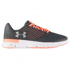 Under Armour Futócipő Under Armour Micro G Speed Swift női