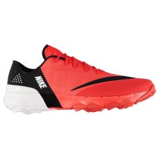 Nike Golfcipő Nike Fi Flex fér.