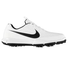 Nike Golfcipő Nike Explorer 2 S fér.
