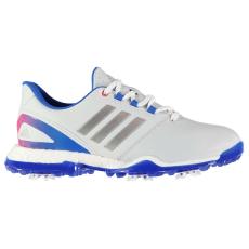 Adidas Golfcipő adidas Power Boost 3 női
