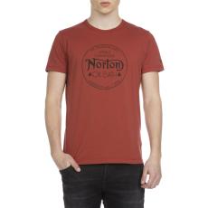 Norton Dreer Póló