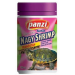 Panzi 1L shrimp 302218 1000ml