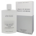 Issey Miyake L'Eau d'Issey Pour Homme After Shave Lotion 100ml férfi