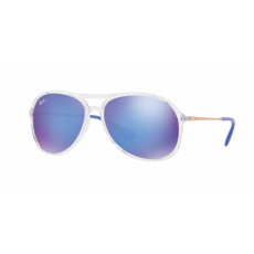 Ray-Ban Rb4201 6294D1