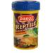 Panzi 120ml reptile mineral 302690 120ml