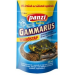 Panzi 400ml gammarus 300924 400ml