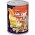 Panzi Getwild Cat 415g Adult Chicken&Apple 450g
