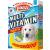 Panzi vitamin canitab puppy 300057