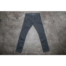 Carhartt WIP Rebel Pant Grey Rinsed