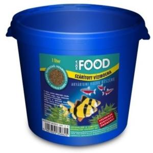 Aqua-Food 1L vizibolha 1l