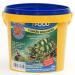 Aqua-Food 400ml tüskés bolharák 400ml