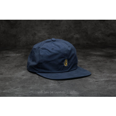 Undefeated Peace Cap Navy