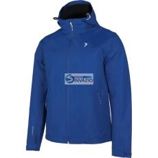 Outhorn Kabát Outhorn M HOL17-KUMT600 kék