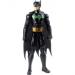 Az igazság ligája Alap figurák - Stealth Shot Batman