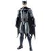Az igazság ligája Alap figurák - Batman