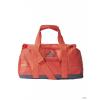 Adidas PERFORMANCE Női Sporttáska 3S PER TB XS