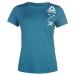 Reebok Sportos póló Reebok Activchill Graphic női