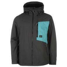 Oneill Outdoor kabát ONeill Cue Snow fér.