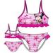 Minnie Disney Minnie gyerek fürdőruha, bikini