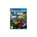505 Games Rocket League Collectors Edition (PS4)