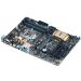 Asus Z97-K/USB3.1