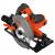 Black & Decker Black and Decker CS1550-QS körfűrész