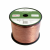 Art hangszóró kábel 2 x 2,5 mm 100m (AL-ROL-GL02)