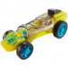 Hot Wheels Speed Winders: Dune Twister járgány