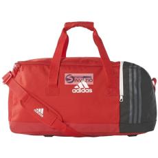 Adidas táskák adidas Tiro Team Bag M BS4739
