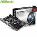Asrock FM2A88X Extreme4+