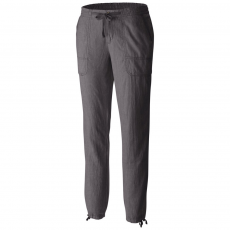Columbia Summer Time Pant Utcai nadrág D (1715461-q_561-Pulse)