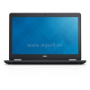 "Dell Latitude E5570 | Core i5-6300U 2,4|4GB|500GB SSD|0GB HDD|15,6"" FULL HD