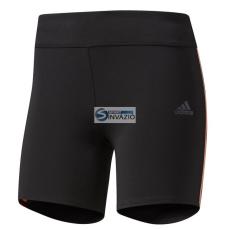Adidas rövidnadrágsíkfutás adidas Válasz Short Tight W AZ2841