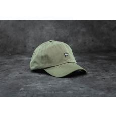 Herschel Supply Co. Sylas Cap Sage Green