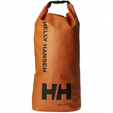 Helly Hansen Sailing Bag Roll Up Top  D (67773-q_220-Spray Orange)