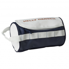 Helly Hansen HH Wash Bag 2  D (68007-q_823-Nimbus Cloud)