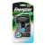 ENERGIZER Battery charger ENERGIZER Pro Charger + 4 rechargeable Power Plus AA batteries 7638900398373