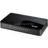 ZyXEL Switch 8x1000Mbps (GS-108SV2-EU0101F)
