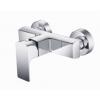 Arezzo design Springfield zuhany csaptelep AR-5009
