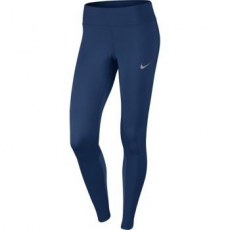 Nike Power Epic kék női leggings, XL (831647-429-XL)