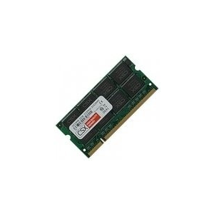 CSX 4GB Notebook DDR3 1066Mhz AP-SO1066D3-4GB