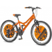 Explorer Legion 24 gyerek kerékpár HAJMERESZTŐ ÁRON