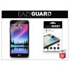 Eazyguard LG K4 M160 (2017) képernyővédő fólia - 2 db/csomag (Crystal/Antireflex HD)