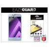 Eazyguard Samsung A520F Galaxy A5 (2017) gyémántüveg képernyővédő fólia - 1 db/csomag (Diamond Glass)