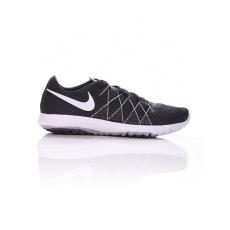 Nike Flex Fury 2 (p2170)