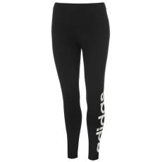 Adidas női edzőnadrág - adidas Linear Tights Ladies