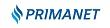 PrimaNet.hu az online szakáruház