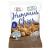 EAT REAL Hummus Chips Sós 45 g