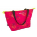 Campingaz Pink Daisy Shopping 15 l
