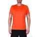 Adidas PERFORMANCE Férfi Rövid ujjú T Shirt RS SS TEE M